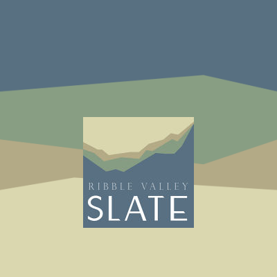 Slate Hearths
